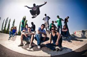 Bonb'Hip Hop – Demandez le programme !