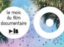 17ème MOIS DU FILM DOCUMENTAIRE – « À nous la vie ! »