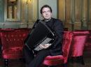 Mercredi 31 mai – Richard Galliano – Richard New Musette Quartet