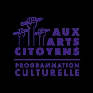 VCHEN02-logos-aux-arts-citoyens_65-38-130